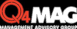 Q4 MAG Logo